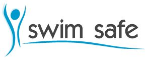 Swim Safe School